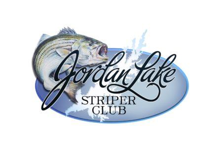 Jordan lake striper club bass and saltwater fishing expo for Saltwater fishing expo