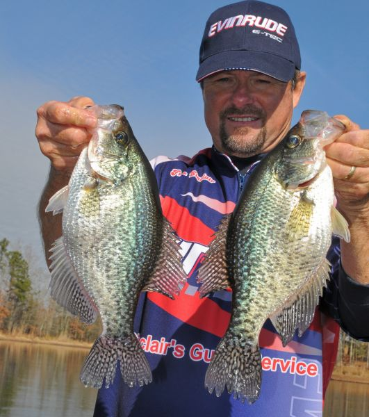 Freddie sinclair bass and saltwater fishing expo for Saltwater fishing expo